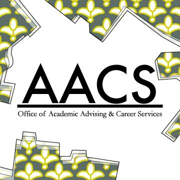 AACS-Logo