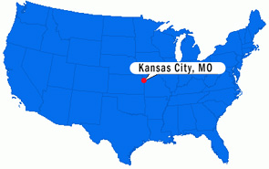 Why Should You Consider Staying in Kansas City After You Graduate