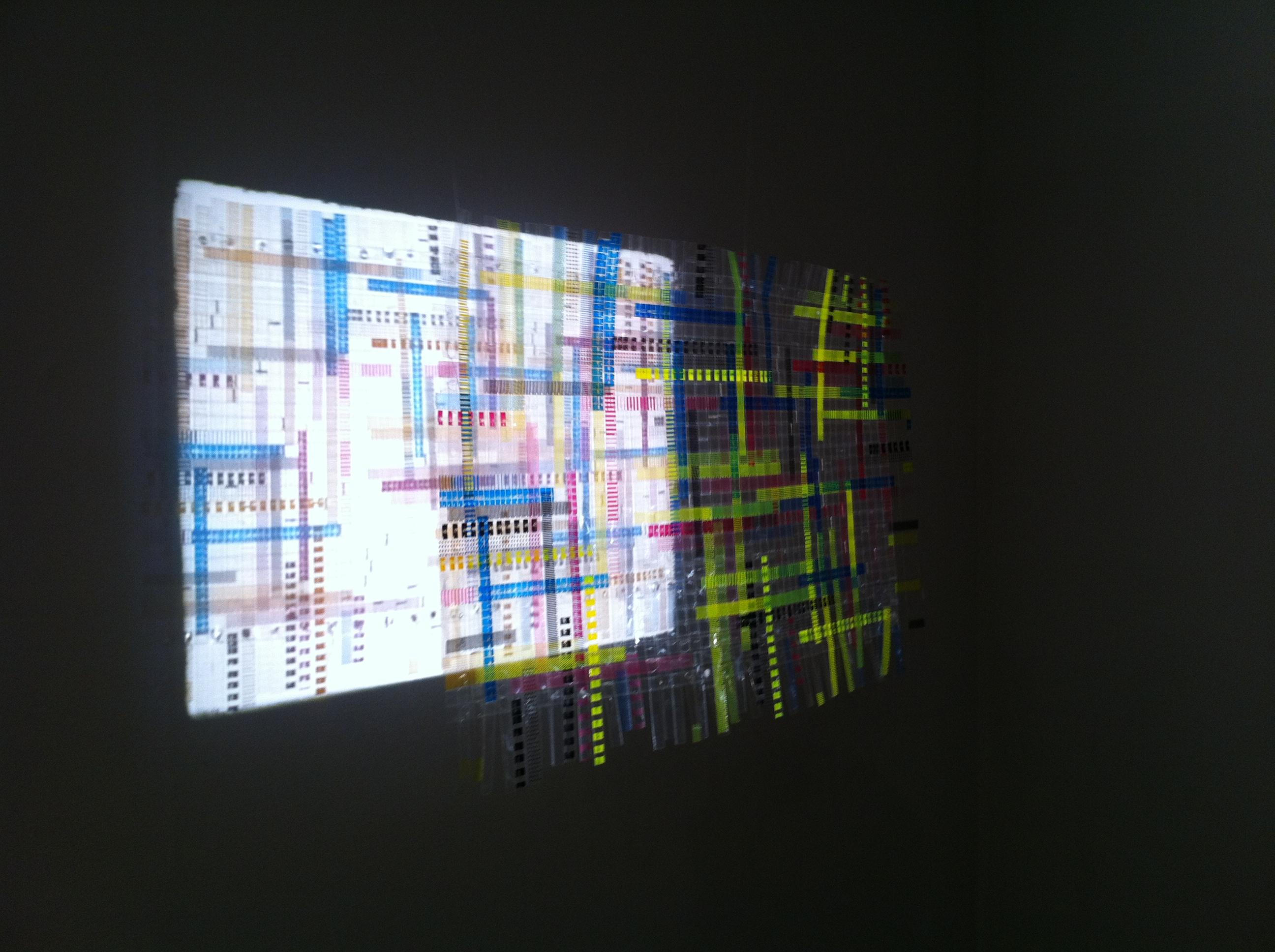 Photo Umkc Gallery Of Art