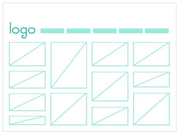 image-grid
