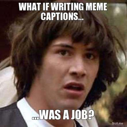 50-Hilarious-Job-Related-Memes36