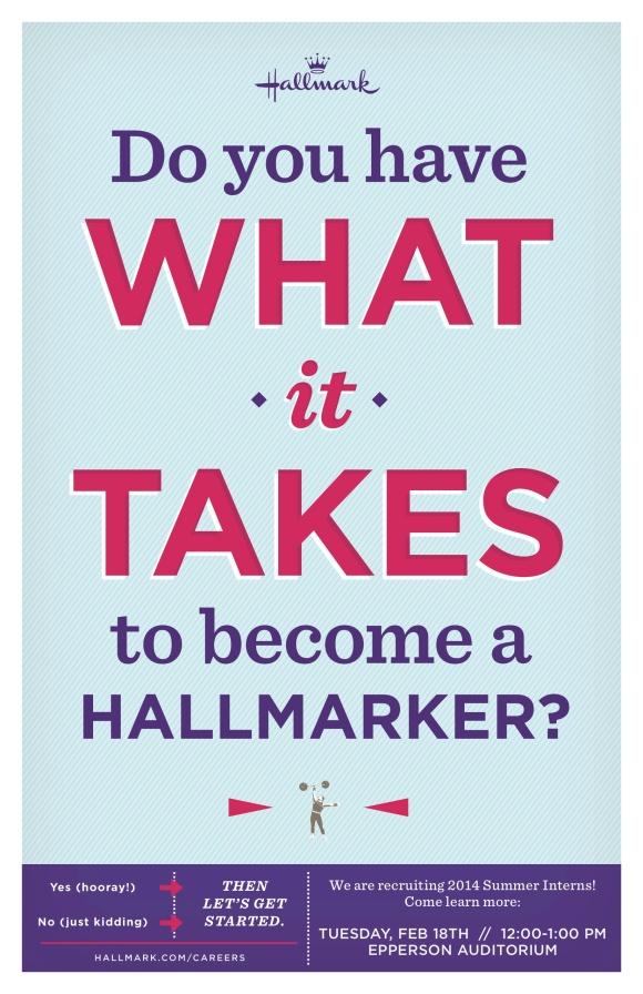 Hallmark_KCAI_Poster copy