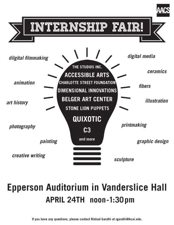 internship flyer[6]